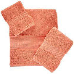 Springmaid Towel Collection