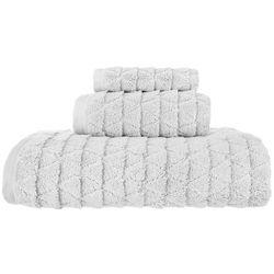 Talesma Jewel Turkish Cotton Towel Collection
