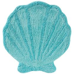 Saturday Knight South Seas Bath Rug