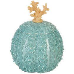 Saturday Knight South Seas Cotton Jar