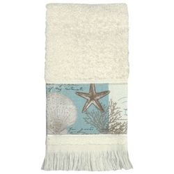 Fingertip Towels Buy Fingertip Towels Bealls Florida