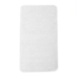 Zenna Home Oversized Foam Tub Mat