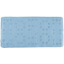 Zenna Home Foam Bath Mat