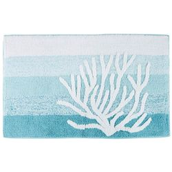 Panama Jack Signature Collection Sea Time Bath Mat