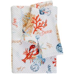 Panama Jack Beach Escape Towel Collection