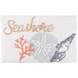 Panama Jack Beach Escape Bath Rug