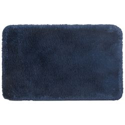 Chesapeake Merchandising Pearl Plush Memory Foam Bath Mat