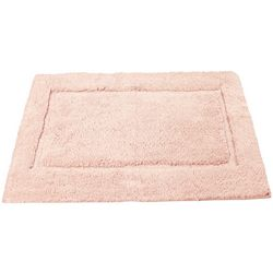 Chesapeake Merchandising Microfiber Soft Spa Bath Rug