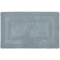 Chesapeake Merchandising Reversible Bath Mat