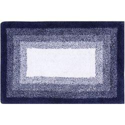 Chesapeake Merchandising Whitney Reversible Bath Rug