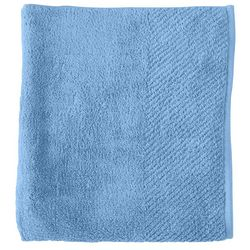 Eco Dry Bath Towel