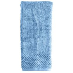 Eco Dry Hand Towel