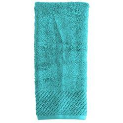 Eco Dry Hand Towel