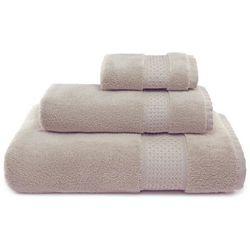American Dawn 3-pc. Palermo Bath Towel Set
