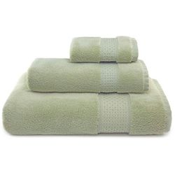 American Dawn 3-pc. Palermo Bath Towel Set