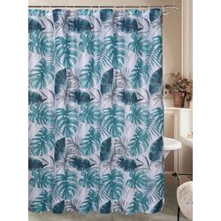Caribbean Joe Kona Shower Curtain