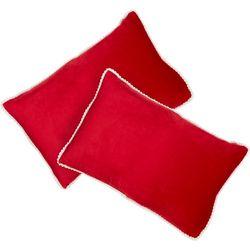 Dream Home 2-pk. Ana Pom Decorative Pillows