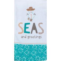 Kay Dee Designs Seas and Greetings Sandman Kitchen