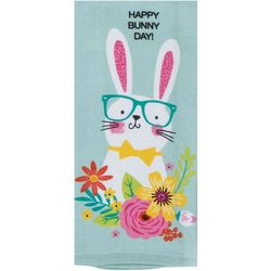 Kay Dee Designs Happy Bunny Day Dual Purpose