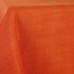 Laura Ashley Sienna Spice Tablecloth