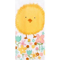 Ritz Fuzzy Chick Kitchen Towel