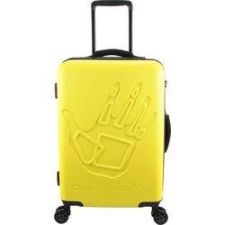 Redondo Solid 22'' Hardside Spinner Luggage