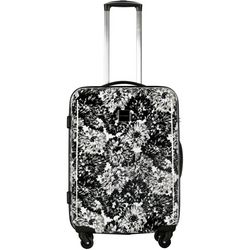 Isaac Mizrahi Boldon 21'' Hardside Spinner Luggage