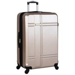 Isaac Mizrahi Conway 29'' Hardside Spinner Luggage