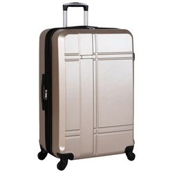 Conway 29'' Hardside Spinner Luggage