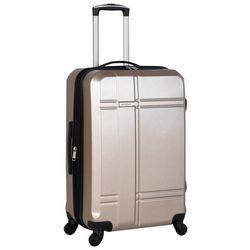 Isaac Mizrahi Conway 25'' Hardside Spinner Luggage