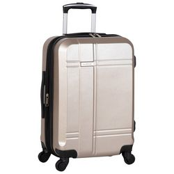 Conway 21'' Hardside Spinner Luggage