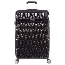 Kathy Ireland Kelly 29'' Hardside Spinner Luggage