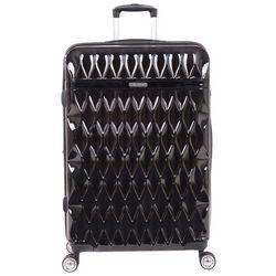 Kelly 29'' Hardside Spinner Luggage