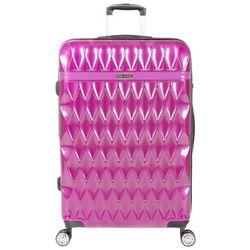 Kathy Ireland Kelly 29'' Hardside Spinner Luggage