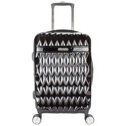 Kelly 22'' Hardside Spinner Luggage