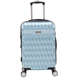 Kelly 22'' Hardside Spinner Luggage