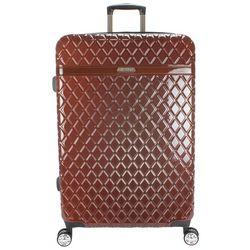 Kathy Ireland Yasmine 29'' Hardside Spinner Luggage
