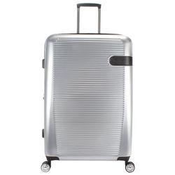 Glen 29'' Hardside Spinner Luggage