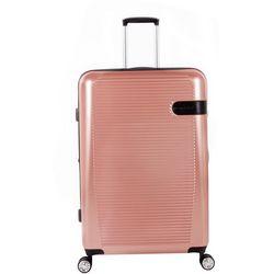 Kathy Ireland Glen 29'' Hardside Spinner Luggage
