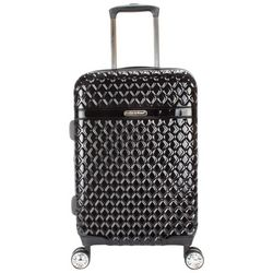 Yasmine 22'' Hardside Spinner Luggage