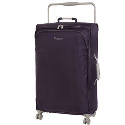 it Luggage Worlds Lightest 31'' New York Luggage