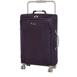 it Luggage Worlds Lightest 27'' New York Luggage