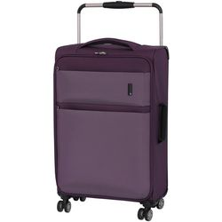 it Luggage Worlds Lightest 27'' Debonair Luggage
