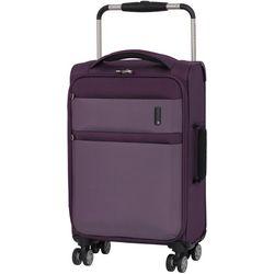 it Luggage Worlds Lightest 21'' Debonair Luggage