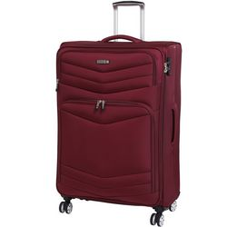 it Luggage 31'' Intrepid Lightweight Expandable Luggage