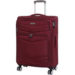 it Luggage 26'' Intrepid Lightweight Expandable Luggage