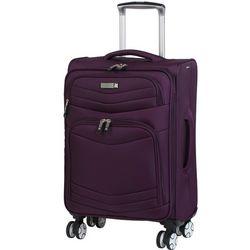 it Luggage 22'' Intrepid Lightweight Expandable Luggage