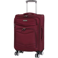 it Luggage 22'' Intrepid Lightweight Expandable Luggage