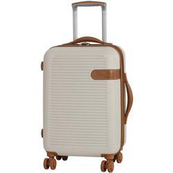 it Luggage 22'' Valiant Hardside Luggage
