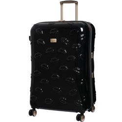 it Girl 30'' Smooch Hardside Spinner Luggage